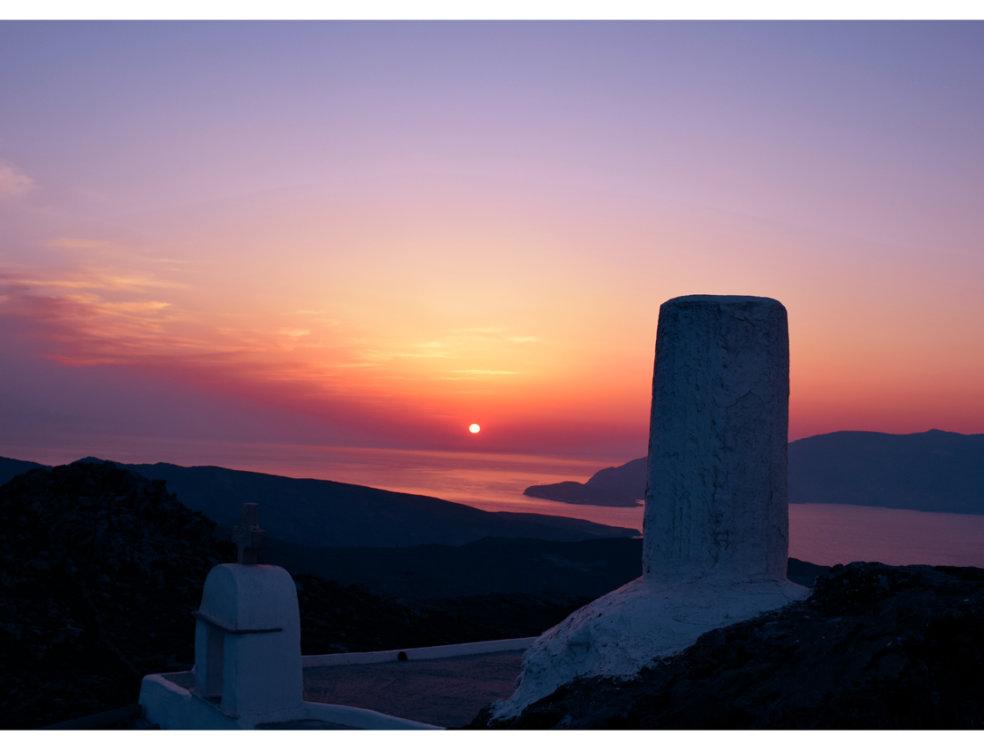 Tinos-Monastery-2-purple