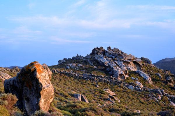 Tinos-Monastery-(8)
