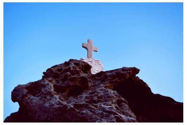 Tinos-Monastery-3